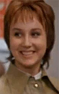 Марина Щербова
