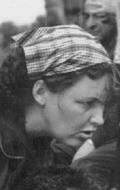 Аида Манасарова