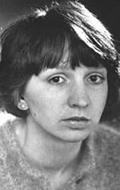 Диана Шишляева