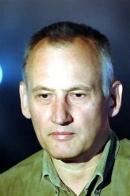 Петр Чесьляк