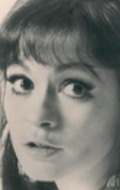 Мари Верзини