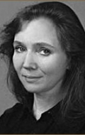 Татьяна Шестакова