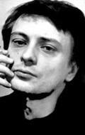 Сергей Добротворский