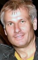 Сергей Насибов