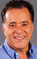 Тони Рамос