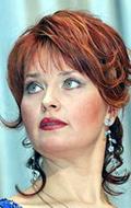 Людмила Шевель
