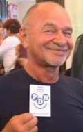 Рышард Котыс