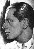 Дональд Галлахер