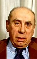 Джулиано Карнимео