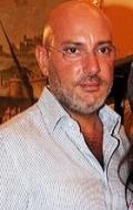 Роберто Карминати