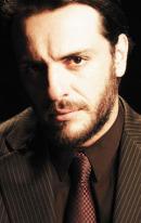 Родриго Ломбарди