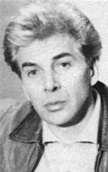 Януш Насфетер