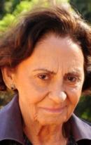 Лаура Кардозу