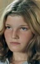 Наталья Сеземан