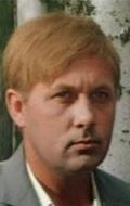 Ростислав Шмырев