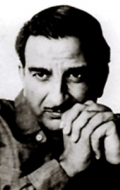Радж Хосла