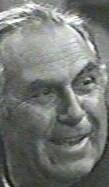 Гуидо Челано