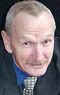 Эдуард Горячий