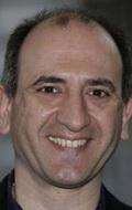 Армандо Ианнуччи