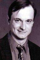 Ларри Ньюманн мл.