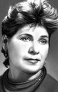 Полина Куманченко