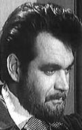 Олег Ерышев