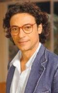 Луис Карлос Васконцелос