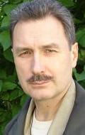 Павел Фаттахутдинов