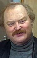 Леонид Сатановский