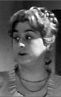 Клара Бинди