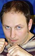 Михаил Брагин
