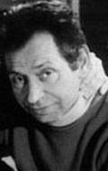 Альфред Форер