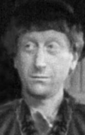 Валерий Лысенков