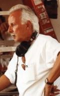 Тони Уормби