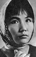 Клара Юсупжанова