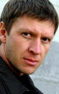 Михаил Колядин