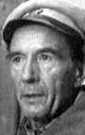 Павел Кормунин
