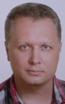 Сергей Кожевников