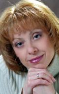 Ольга Феофанова