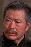 Миао Чинг