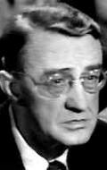 Артур Шилдс