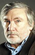Олег Сафаралиев