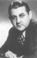 Оскар Строк