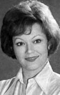 Елена Козелькова