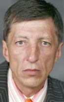 Евгений Мундум
