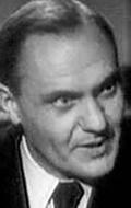 М. Гродский