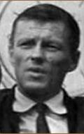 Илья Былинкин
