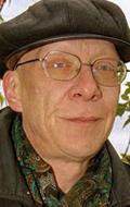 Евгений Платохин