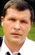 Сергей Легостаев