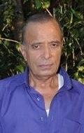 Суреш Чатвал